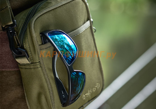 Сумка для документов Trakker NXG Essentials Bag фото 2