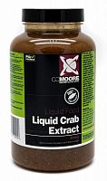 CCMoore Liquid Crab Extract (Экстракт Краба) 500ml