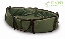 Fox Carpmaster Unhooking Mat DELUXE - Мат для рыбы
