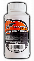 Greenfishing BAIT BOOSTER 200ml