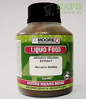 CCMoore Anchovy Protein Extract 250ml - Экстракт белка Анчоуса