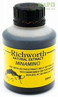 Аминокислоты Richworth MINAMINO 250ml
