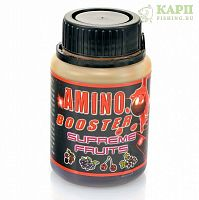 Дип Fun Fishing Booster Ecstasy SUPREME FRUITS | ФРУКТЫ 190ml
