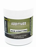 Fun Fishing Additives ACID N BUTYRIC 100gr - МАСЛЯНАЯ КИСЛОТА
