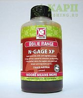 Жидкая добавка Эн-Гейдж CCMoore N-Gage Liquid Additive 500ml