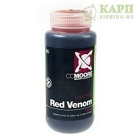 CC Moore RED VENOM | РЭД ВЕНОМ 500ml
