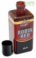 Ликвид Dynamite Baits ROBIN RED Liquid 250ml - ПЕРЕЦ