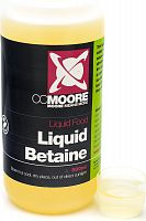 CCMoore Liquid BETAINE | Жидкий БЕТАИН 500ml